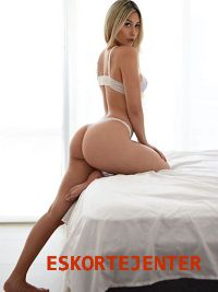 Privat Jenter Venus Harestua